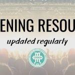 ReopeningResources