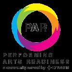 par-logo-for-arts-website