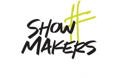showmakers