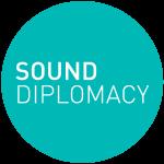 sound-diplomacy-logo_turquoise_rgb
