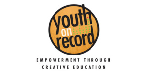 youth-on-record-300x150